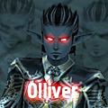 Olliver
