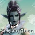 SaylorMoon