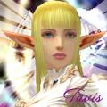 Tavis