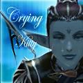CryingKitty