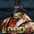 Lord93