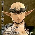 SilverTear