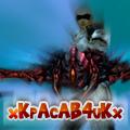xKpacaB4ukx