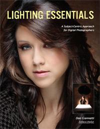 Lighting_Essentials