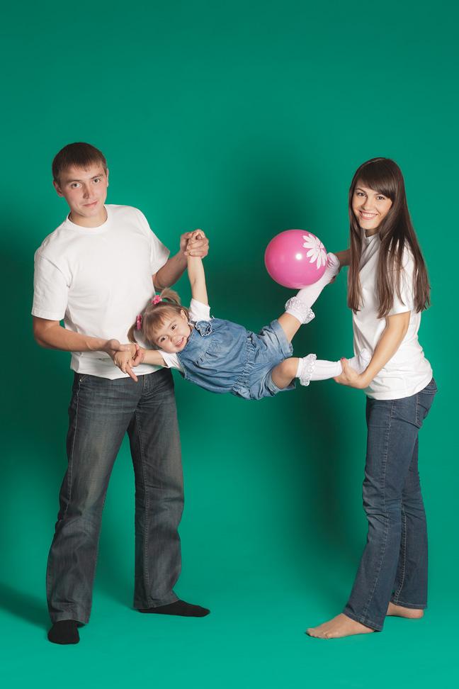 http://www.alexzdesign.ru/blog/wp-content/uploads/2012/11/family-2.jpg